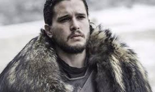 Can Jon Snow Be The Westoros Ruler?
