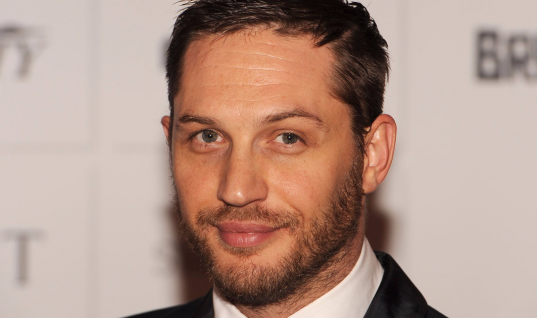 What Are Tom Hardy's Chances of Playing the New Bond?