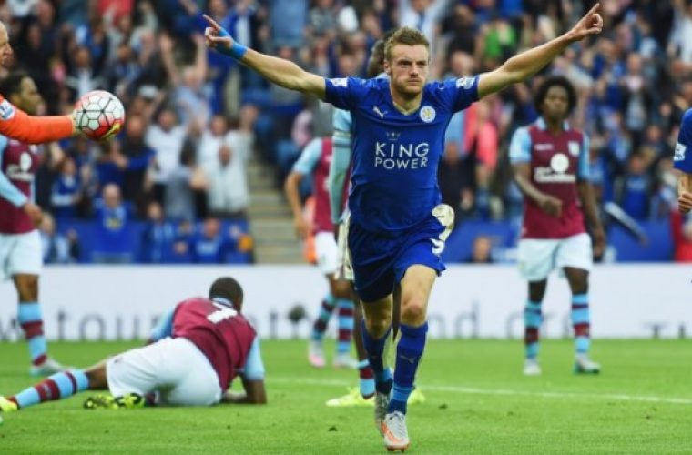This season's Leicester? Who will upset the odds in the Premier League