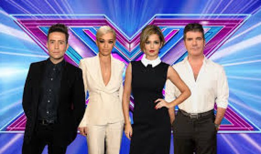 Who Will be Crowned the Next X Factor Champion?