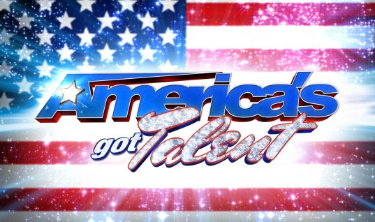America's Got Talent Betting Odds at Ladbrokes