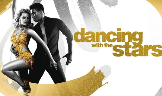 Dancing With The Stars 2017 betting odds