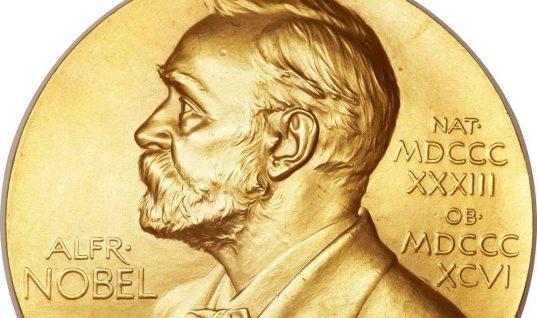 Will Donald Trump Win a Nobel Peace Prize?