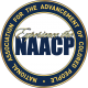 NAACP Pleased With 89th Academy Awards Nominee Diversity