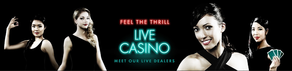 bet365 casino bonus code existing customers