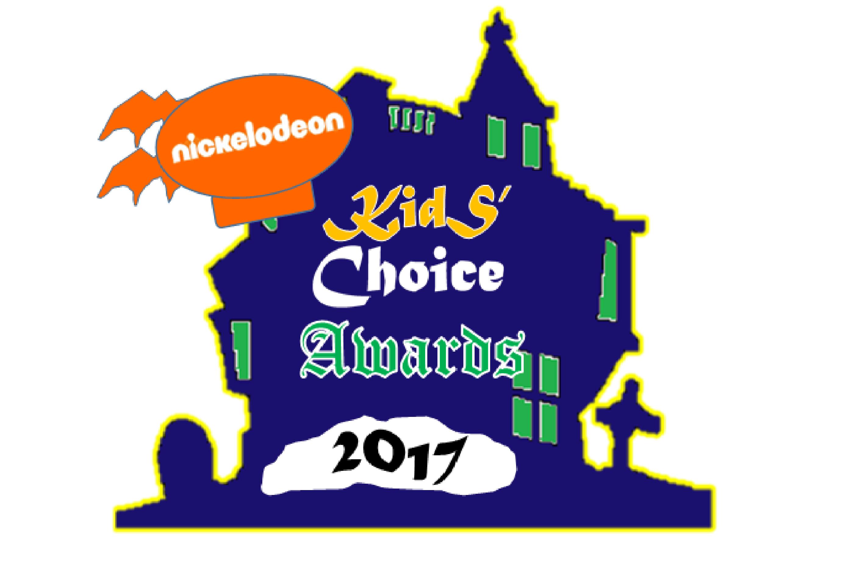2017 Kids' Choice Awards Nominees: Full List Announced ...