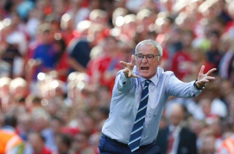 Vardy, Mahrez and Kante: Explaining Leicester's decline