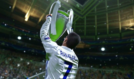 Champions League 2017: Quarter-Final Schedule, Latest Winner Odds