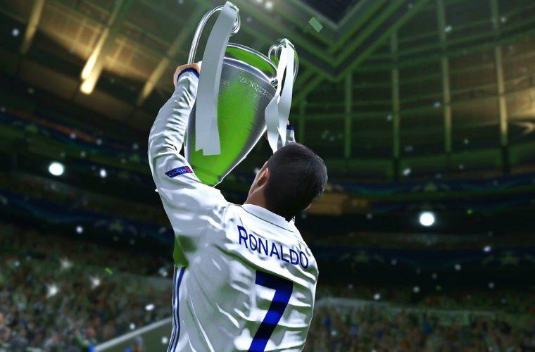 champions league finale 2019 19