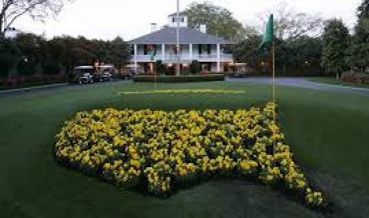 The Masters 2017: Difficulty Odds Cut by Soft Weather Conditions, Experts Warn