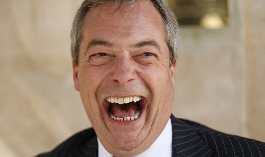 United Kingdom Independence Party Odds – Will Nigel Farage become the next leader?