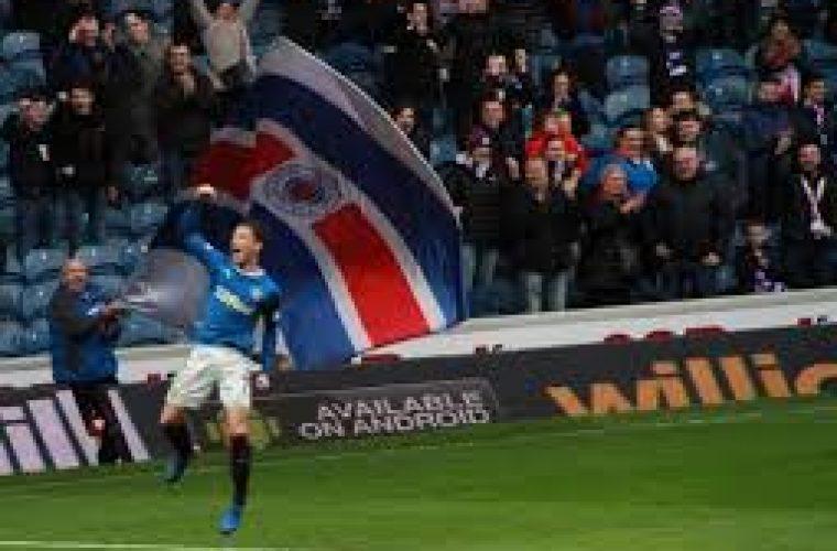 Scottish Cup 2017: Updated Semi-Final Odds and Tournament Schedule