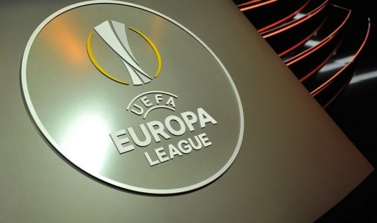 UEFA Europa League 2017: Quarter-Final First-Leg Dates, Times and Odds