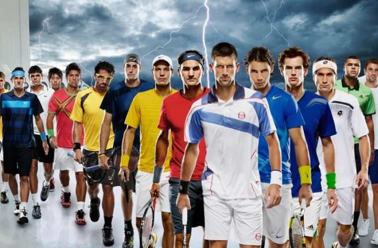 French Open 2017: Updated Tennis Odds Following Andy Murray's Madrid Exit