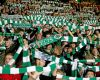 Celtic 'Eager to Test Themselves' Against Champions League Elite
