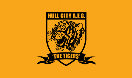 Premier League Relegation Odds: Hull City Complete Bottom Three With Palace Defeat