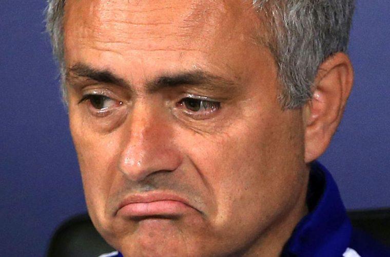 Europa League Final Odds 2017: Jose Mourinho Targeting 'Amazing' End to United Season