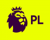 Money prizes can add meaning to meaningless final day in the Premier League