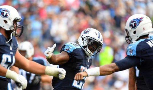 Super Bowl LII Odds – New England Patriots lead