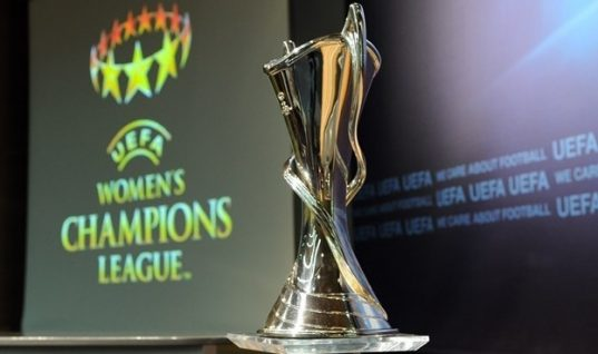 Women's Champions League Final 2017: PSG vs. Lyon Preview and Schedule