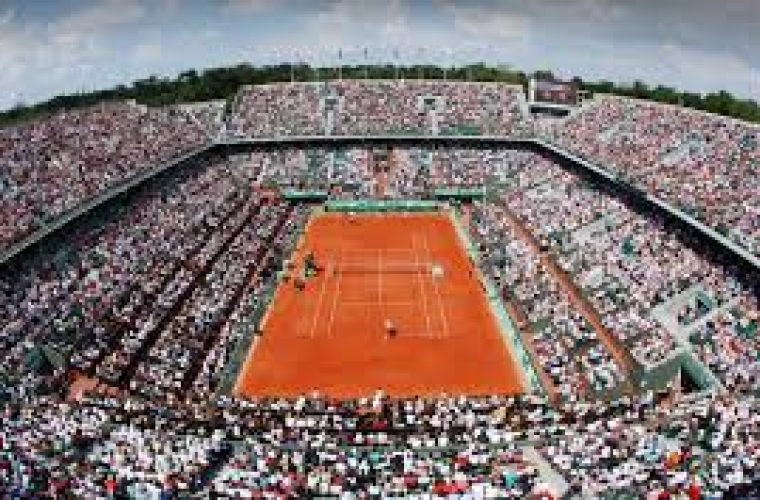 French Open Odds 2017: Tim Henman Says 10th Nadal Title Win Would Be 'Incredible'