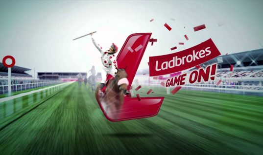 Ladbrokes Racing: Results, Odds, Tips and More