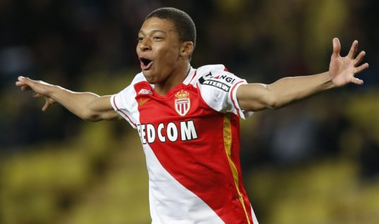 Football Transfer Odds: Kylian Mbappe to PSG Market Removed as Leaked Images Emerge