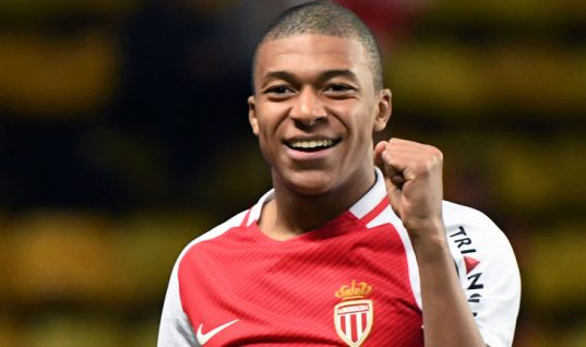 Sky Bet Transfer Odds: Manchester City Bow Out of Kylian Mbappe Race as PSG Power Ahead