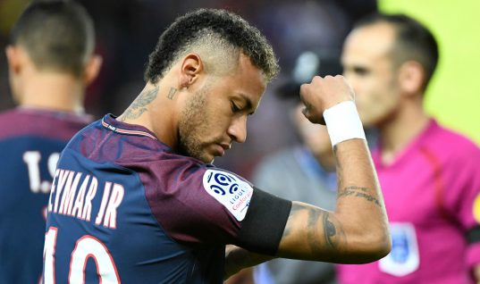 Barcelona to Sue Neymar for Breach of Contract Following £200m Paris Saint-Germain Transfer