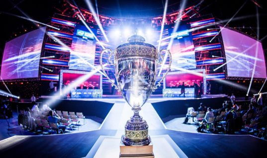 Betfair Prospects Beaming As Paris 2024 Olympics Consider Permitting eSports Entry