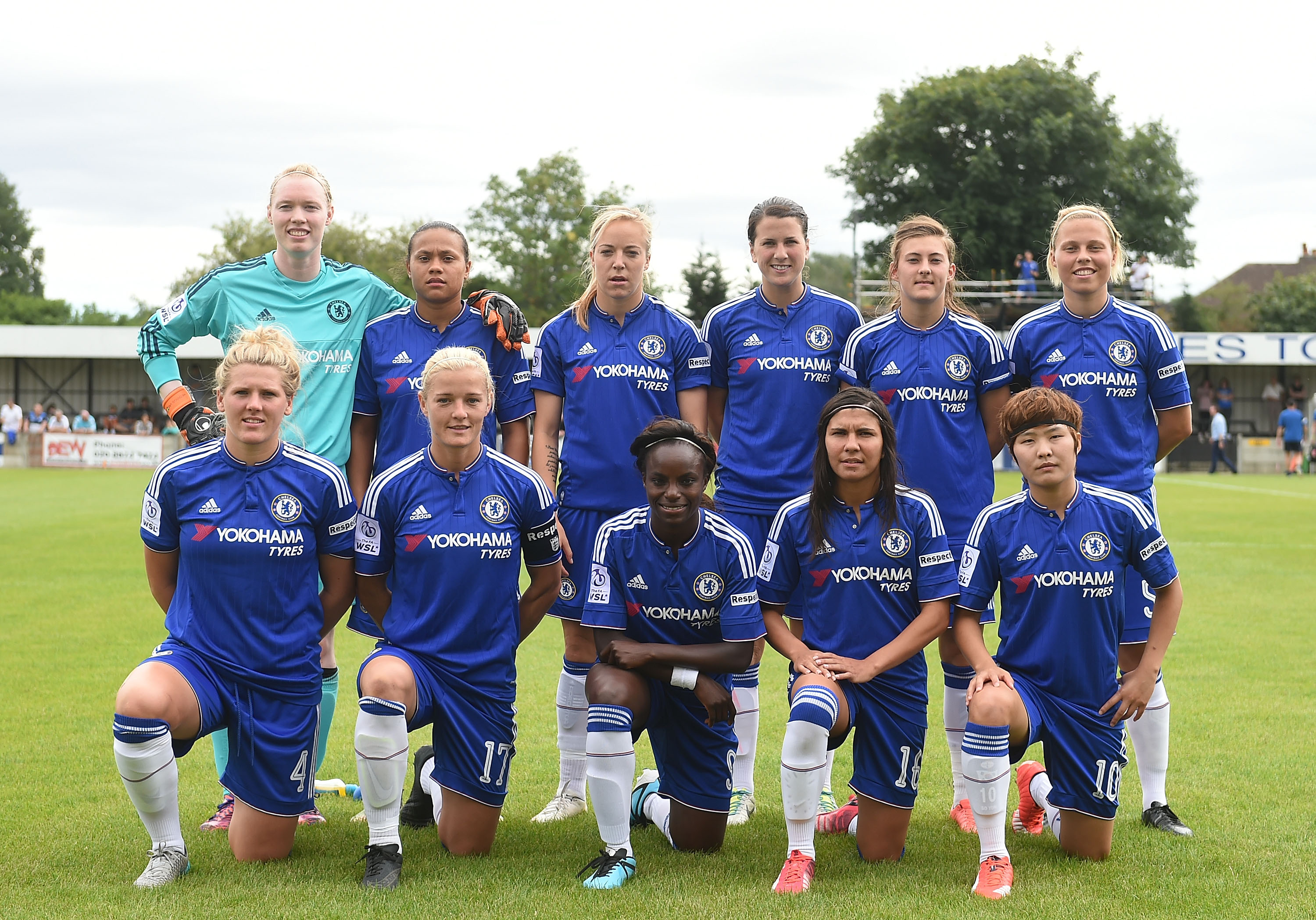 Coral Football Odds Chelsea Early Women U2019s Super League