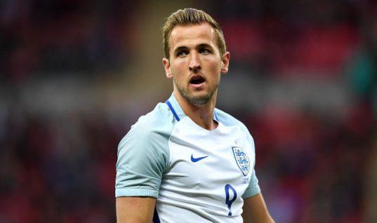 Paddy Power Football Odds: England Remain Dark Horses for 2018 World Cup Despite Malta Win