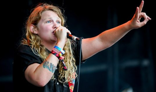 BetVictor Awards Odds: Kate Tempest Leads the Way in 2017 Mercury Prize Album of the Year Race