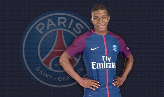 Qatari-Owned Paris Saint-Germain Under UEFA Financial Fair Play Investigation