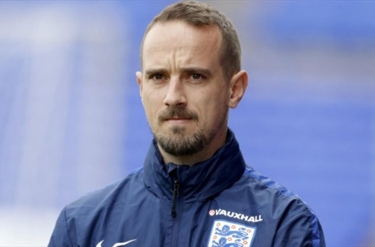William Hill Football Odds: Stuart Pearce in Frame to Replace Mark Sampson as England Women's Manager