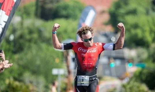 Bwin Triathlon Odds: Car Crash Rules Tim Don Out of 2017 Ironman World Championship