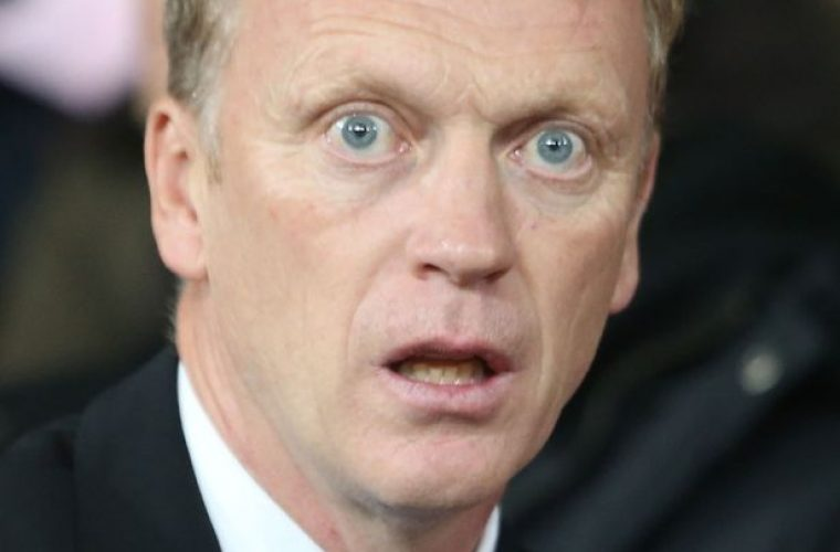 Sky Bet Everton Manager Odds: David Moyes Among Favourites as Ronald Koeman Sacked