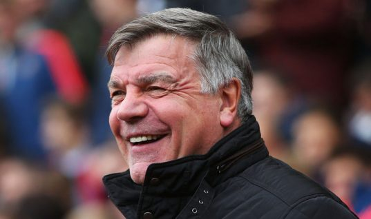 Ladbrokes Everton Manager Odds: Sam Allardyce Rises to Favourite After Saying He'd 'Consider' Role