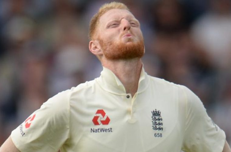 Sky Bet Ashes Odds: Ben Stokes 'Was Defending Two Men From Homophobic Abuse' At Time of Attack