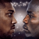 Ladbrokes Boxing Odds: New Anthony Joshua Opponent Carlos Takam Will 'Run Through Walls' to Beat Brit