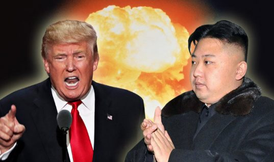 Paddy Power Specials: North Korea Leader Kim Jong-Un at Long Odds to Emigrate to USA
